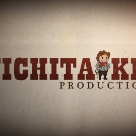 Wichita Kid Productions