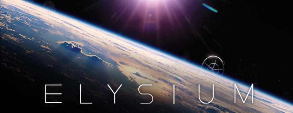 Elysium – Blockbuster or Catastrophe? (SPOILERS ALERT)