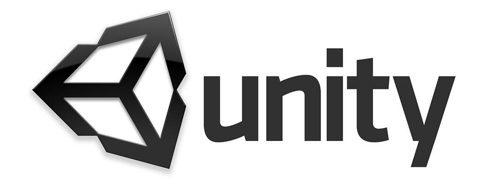 Unity Tutorial Games